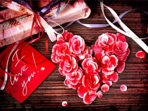 Сделать хороший подарок своими руками