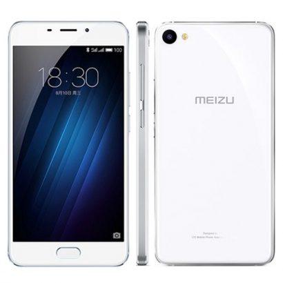 Meizu U20 32Gb