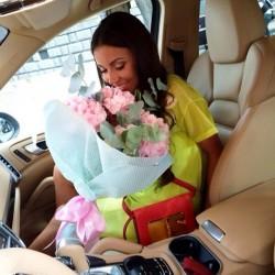 Классные подарки любимой девушке на 8 марта
