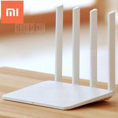 Original Xiaomi Mi WiFi Router 3