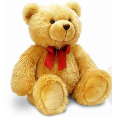медвижонок