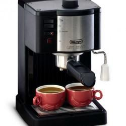 Как выбрать кофеварку 2014