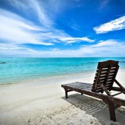 17 идей куда поехать отдыхать летом