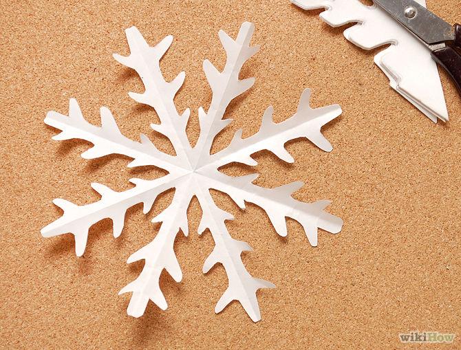 Как сделать снеговика своими руками мастер класс