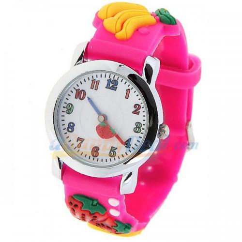 Недорогие наручные часы женские - Одежда, обувь и аксессуары