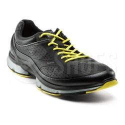 Качественная обувь ECCO