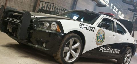 90981-1316267674-dodge-charger-policea