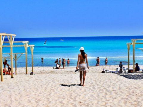 Балеарские_остров_Испания-Balearic_Islands_Spain-5