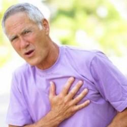 Эффективное средство от простатита