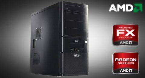 Game-PC-AMD-Hi-1002d