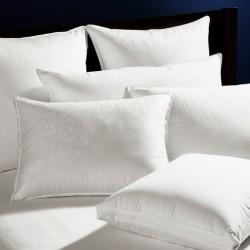 Советы по выбору правильной подушки