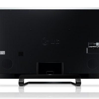 4к телевизоры года купить
