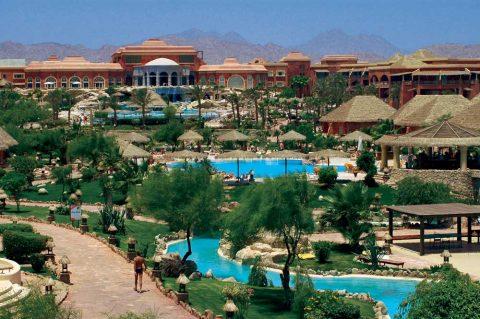 Laguna-Vista-Beach-Resort-5