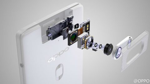 Oppo_N3_camera_touch_id_620