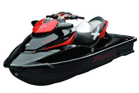 Гидроцикл RXT-X-1
