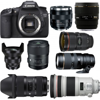 Recommended-Best-Lenses-for-Canon-EOS-7D