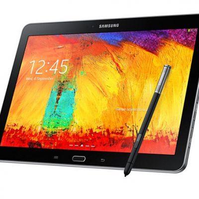 Samsung-Galaxy-Note-10.1-2014-Edition-black-p
