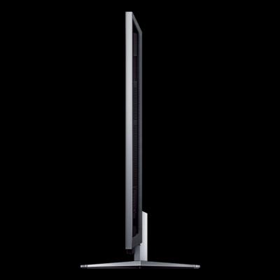Sony-XBR84X900