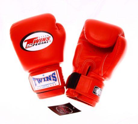 Вес перчатки 1