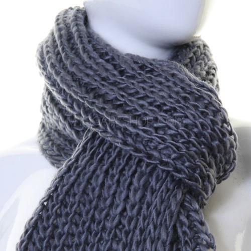 Knitting Patterns Woolen Scarves : ??? ???????? ????? ?? ????? ??? 2016 - ????? ?????? ????