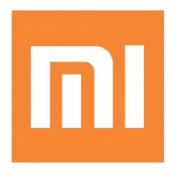 Товары Xiaomi со скидкой до 60%