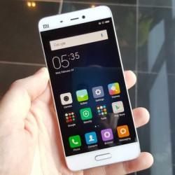 Рейтинг лучших смартфонов Xiaomi
