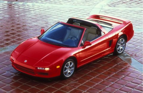acura-nsx-1989-2005-015_100213015_l