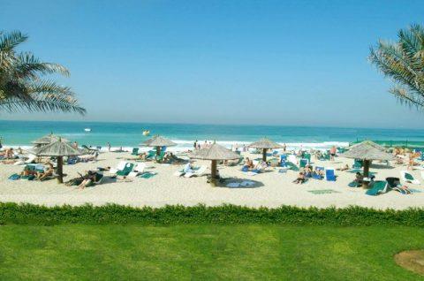 beach_sharjah02