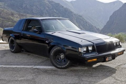 buick-grand-national-gnx-1987