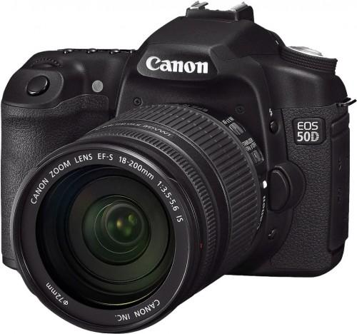 фотоаппарат кенон