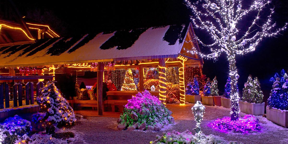 Новый год 2015 украшаем дом своими руками фото