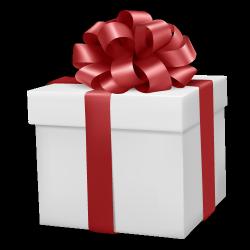 Подарки другу на день рождения