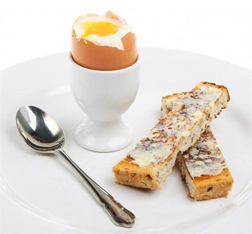 grenki-eggs