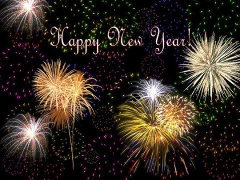 Кто празднует новый год в одиночестве