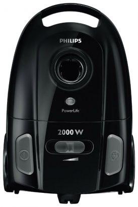 Philips FC 8452