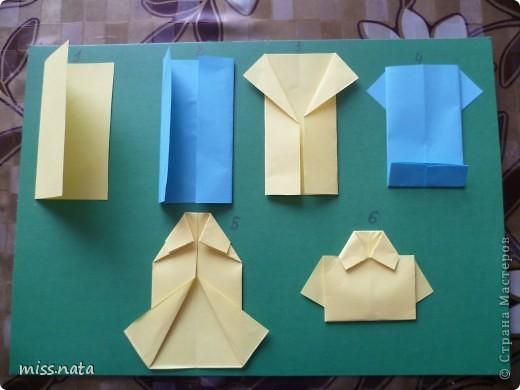 Сделать подарок своими руками из бумаги папе на день рождения папе