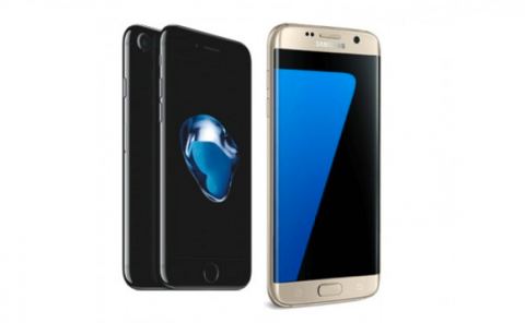 iphone-7-plus-vs-galaxy-s7-edge-580x358