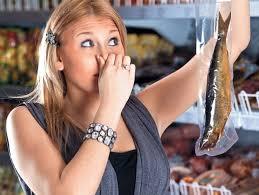 kak-vibrat-fish