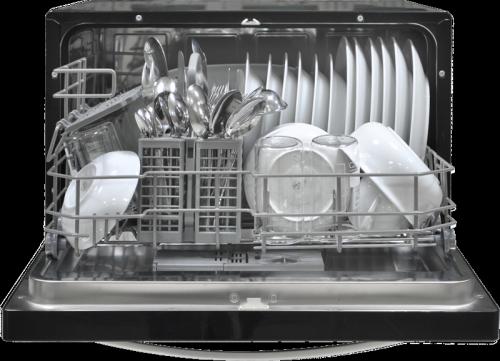 посудомоечная машина отделы