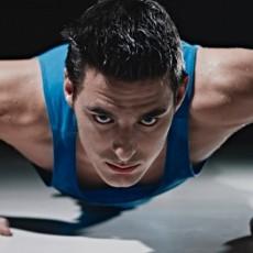 26 способов заставить себя тренироваться