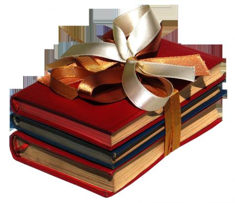Подарок преподавателю новый год