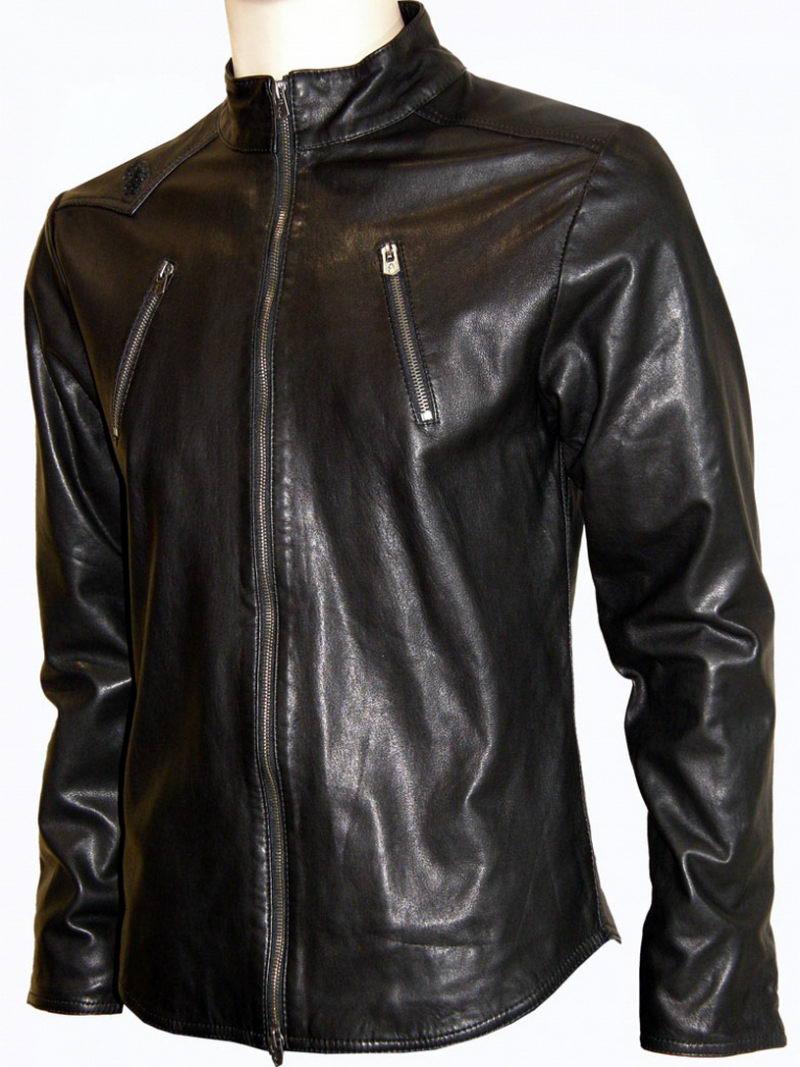 Nodault Мужская стеганая куртка Где купить, сколько стоит