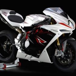 Топ 5 самых дорогих мотоциклов в мире