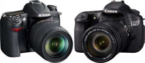 фирма производитель фотоаппаратов