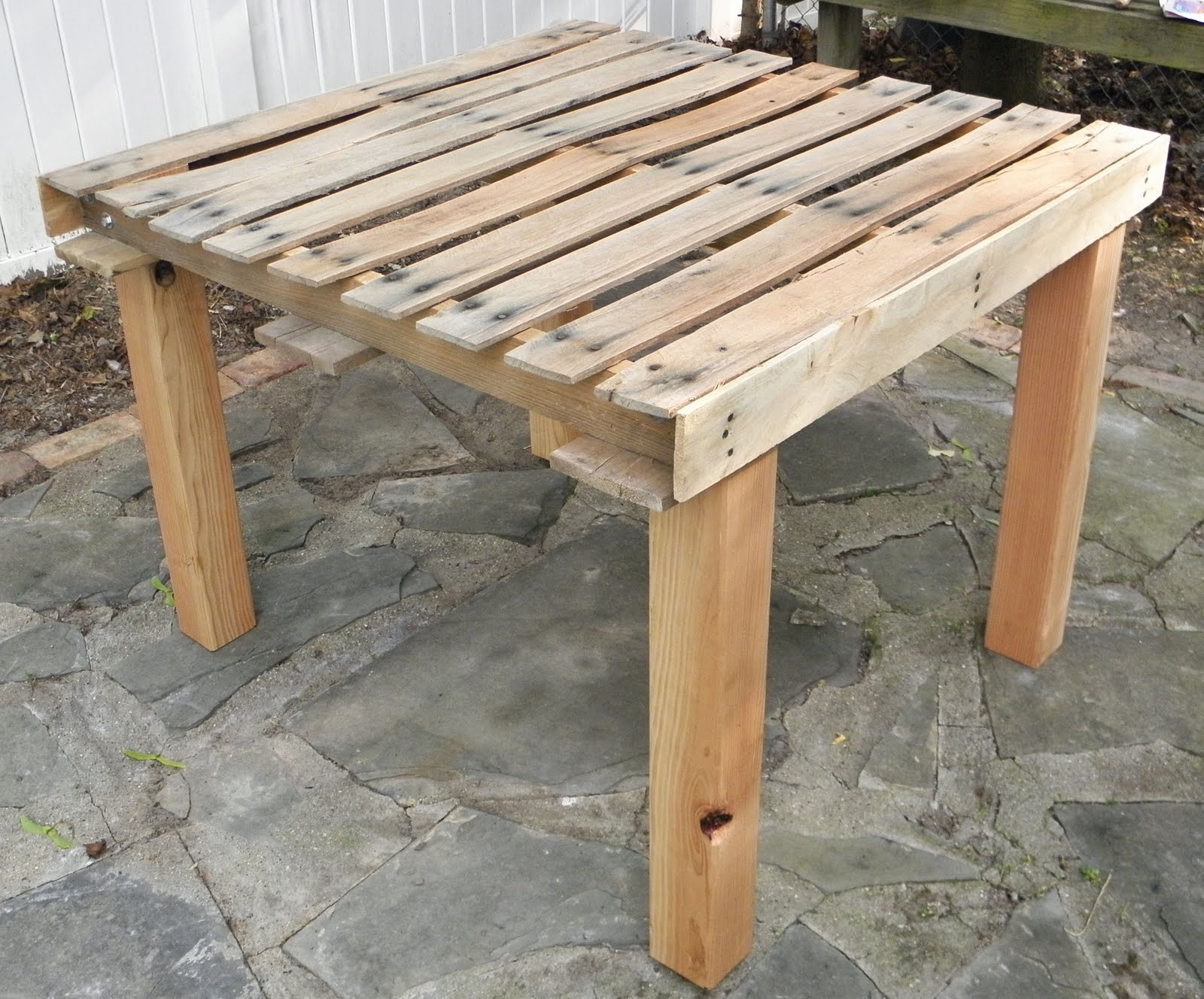 Мебель своими руками инструмент