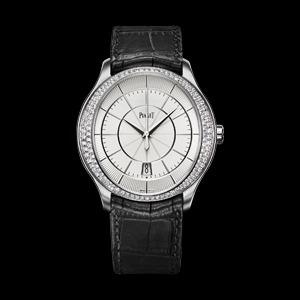 швейцарские часы piaget на механике фото