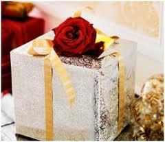 Подарок маме на день рождение от дочери
