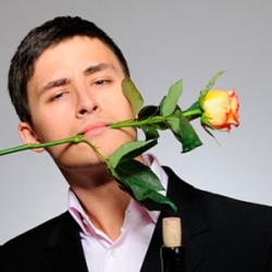 Сценарии на 14 февраля для мужчин (коллег, сотрудников)
