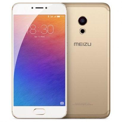 Meizu Pro 6 64Gb