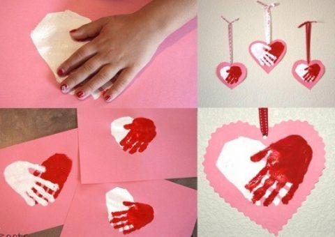 valentinki-thumb